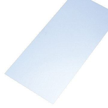 Spezial-Folie klar A 3 Dicke 0,8 mm 29,7x 41,8 cm 8789045