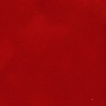 Samtpapier 30,5 x 30,5 cm Blaze VPS12-P31 (knallig-rot )