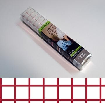 Cricut Vinyl Transfer Tape 30,5 cm x 61 cm 29-0519