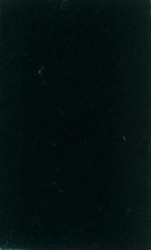 RAYHER Textil-Filz 4 mm schwarz 53-119-01