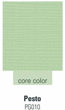 Cardstock pesto 30,5 cm X 30,5 cm 530 -PG010