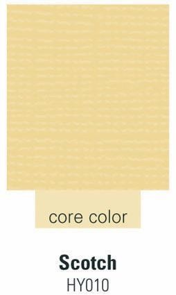 Cardstock scotch 30,5 cm X 30,5 cm 370 -HY010