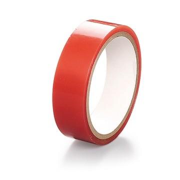 Tacky Tape doppelseitiges Klebeband ultra stark 28 mm 21-7901422