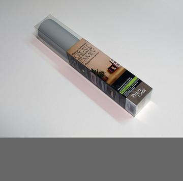 Cricut Vinyl GRAU / GREY 30,5 cm x 61 cm 29-0740