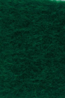 Textil-Filz 4 mm dunkel-grün 53-119-13