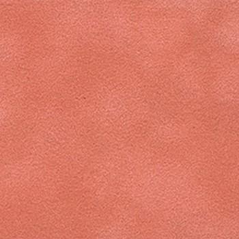 Samtpapier 30,5 x 30,5 cm Salmon VPS12-P47 ( dunkel-rosa )