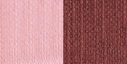 Papier zweifarbig 21,6 x 28 cm Mostly Mauve DMMM85U ( alt-rosa