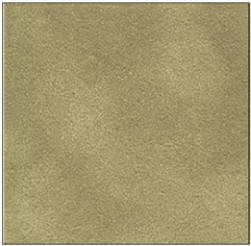 Samtpapier 30,5 x 30,5 cm Asparagus VPS12-P82 ( hell-oliv