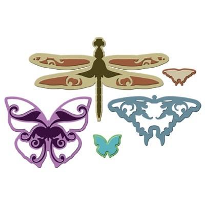 Flying Beauties S 4 123