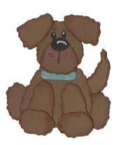 Hündchen / puppy 0923