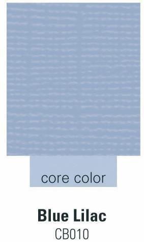 Cardstock blue lilac 30,5 cm X 30,5 cm 1010 -CB01