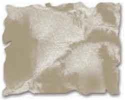 Distress Stempelkissen Frayed Burlap TIM21469 ( oliv-braun )
