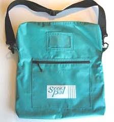 Scor-Pal Tasche Scor-pal 501