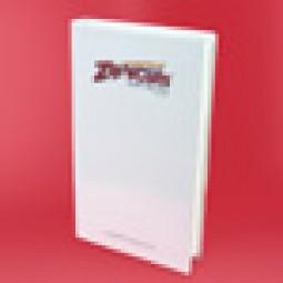 Aufbewahrungs-Ordner / storage case ZIPEBDR