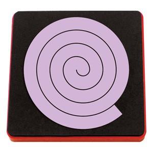 Allstar BIGZ Stanzform Spirale / spiral A 10693