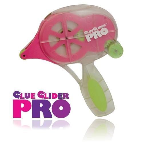 GlueGlider PRO GGP-00532