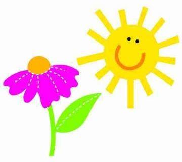Blume & Sonne / Daisy & Fun Sun 42014 / 41481