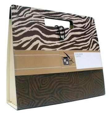 File Case Safari SY-025-00006