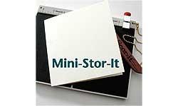 Scorit Falzwerkzeug Mini 08301002