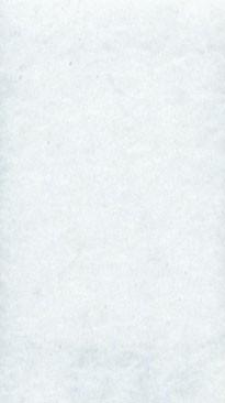 Textil-Filz 4 mm weiss 53-119-02