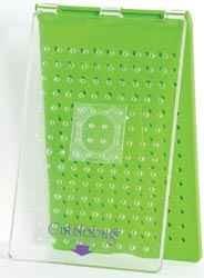 Cuttlebug All-in-One-Folder ( Grund-Set ) 2000895
