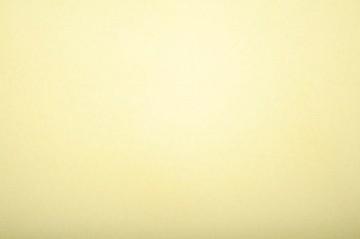 Glimmer Mist CHALKBOARD Banana Pudding ( hell-gelb ) 14894