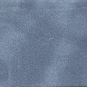 Samtpapier 30,5 x 30,5 cm French Blue VPS12-P19 ( tauben-bla