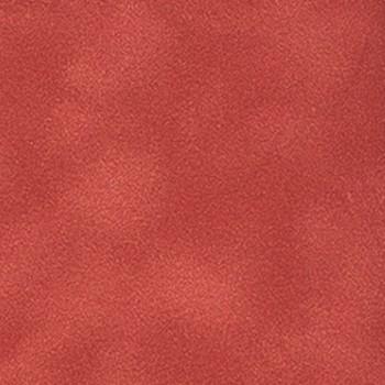 Samtpapier 30,5 x 30,5 cm Pimento VPS12-P35 (rot-pink)