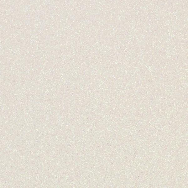 Tonic Studios A 4 Papier Glitter Sugar Crystel 9948E