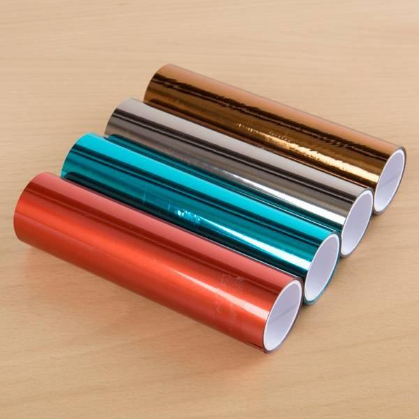 TODO Folien-Sortiment AUTUMNAL Foils 20995 / 84104610396