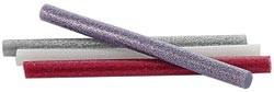 IBond Mini Glue Sticks GLITTER für kabellose Heißklebe-Pistole I