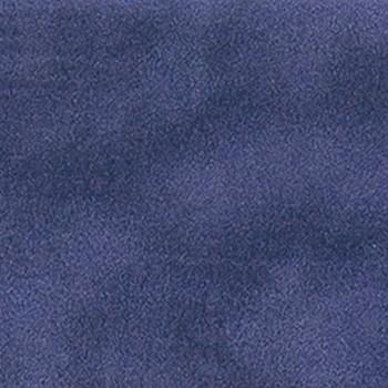 Samtpapier 30,5 x 30,5 cm Ocean VPS12-P50 ( mittel-blau )