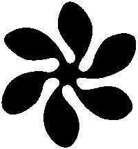 Heyda Motivstanzer Spirale ( rot ) 20-3687429