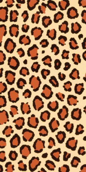 Color-Dekor-Folie Leopard 9407504
