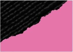 Cardstock Black magic 2-farbig PINK-SCHWARZ Protect GX-BM380-12