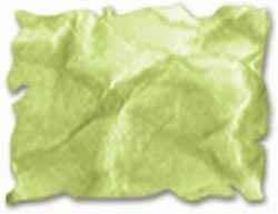 Distress Stempelkissen Peeled Paint TIM20233 ( hell-grün )