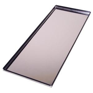 Stanztablett für Long Cut Stanzformen 406150
