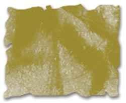 Distress Stempelkissen Crushed Olve TIM27126 ( olive-grün )