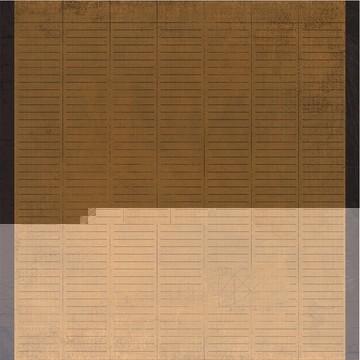 Scrapbook Papier Basics syllabus bas-2558
