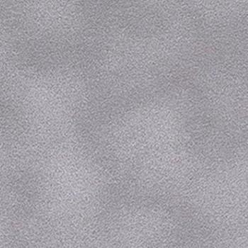 Samtpapier 30,5 x 30,5 cm Chrome VPS12-P36 ( grau )