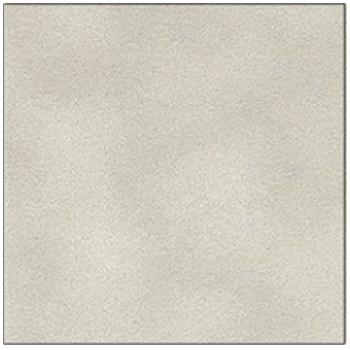 Samtpapier 30,5 x 30,5 cm Dolphin VPS12-P80 ( grau )
