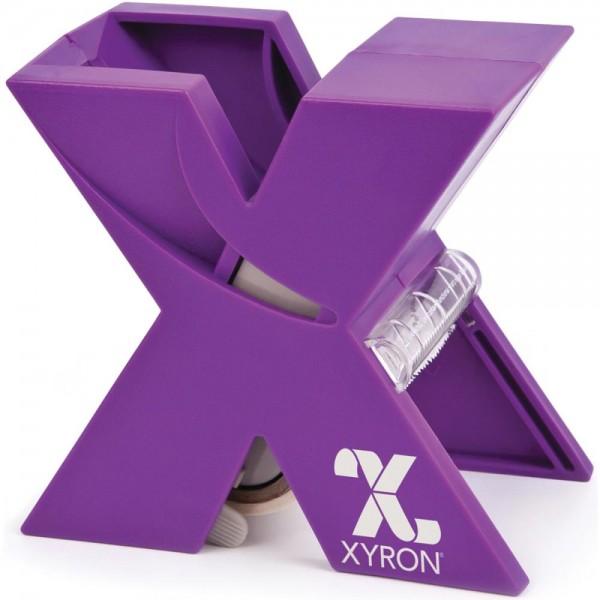 XYRON 150 Create - A - Sticker Machine XRN150