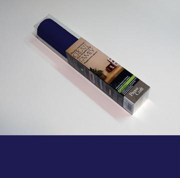 Cricut Vinyl DUNKEL-BLAU / DARK BLUE 30,5 cm x 61 cm 29-0739