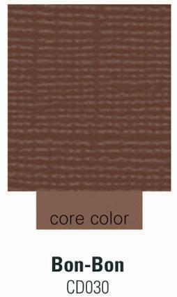 Cardstock bon bon 30,5 cm X 30,5 cm 1430 -CD03