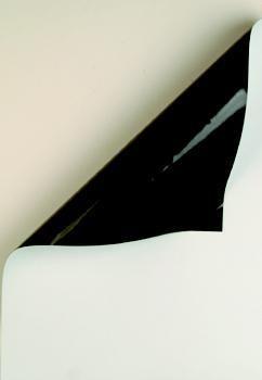 Magnetplatte A 4 SONDERPREIS