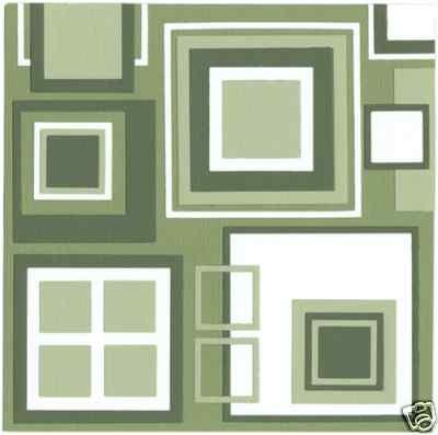 nesting Quadrate & Rahmen/nesting Squares & rings CC-Squares-01
