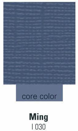 Cardstock ming 30,5 cm X 30,5 cm 1070 -I03