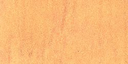 Glimmer Mist Peach Delight ( orange ) 02332