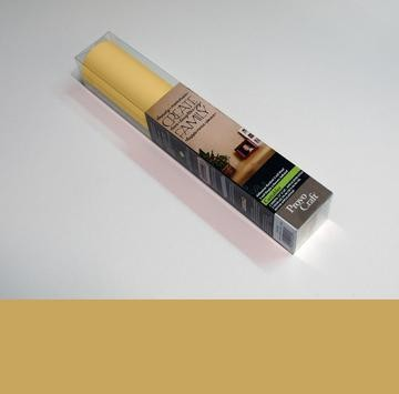 Cricut Vinyl HELL-BRAUN / LIGHT BROWN 30,5 x 61 cm 29-0736