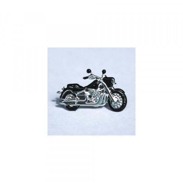Eyelet Outlet Brads Motorrad / Motorcycles 810787020159